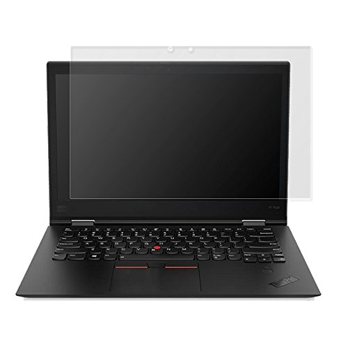 MS factory ThinkPad X1 Yoga (2...