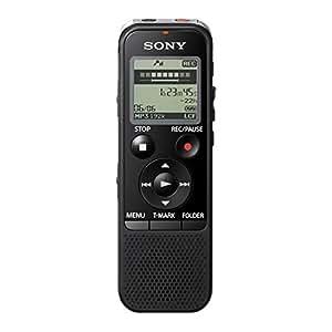 ソニー SONY ICレコーダー ICD-PX440