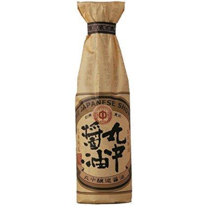 丸中醤油/720ml/720ml