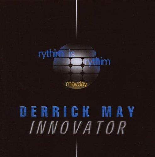 INNOVATOR [2CD] (TMT2RM)の詳細を見る
