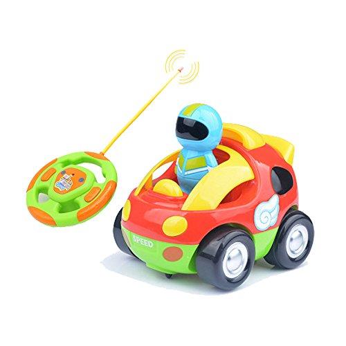 ラジコンカー リモコンカー おもちゃ 車 RC ラジコン 子どもおもちゃ 子供 玩具