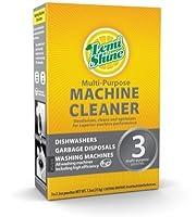 7.5OZ Machine Cleaner