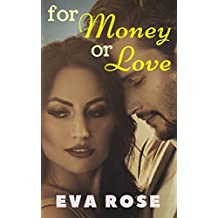For Money or Love (True Love in Hawaii Book 1)