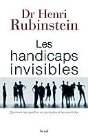 Les handicaps invisibles