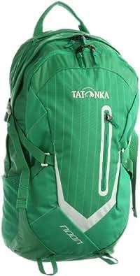 [タトンカ] TATONKA ヌーン25 AT2540 グリーン (グリーン)