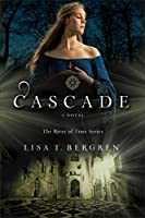 Cascade (River of Time)
