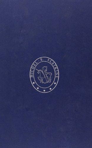 Histoire de l'Art Pendant la Revolution (1789-1804), Suivie d'une Etude Sur J.-B. Greuze. Notice Bi