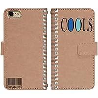 3b5f1f8129 Amazon.co.jp: スマホケース手帳型専門店カリーナ: iPhoneケース / フィルム