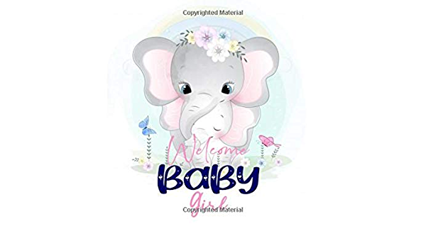 Amazon Co Jp Welcome Baby Girl Elephant Baby Shower Guest Book Shower Press The Royal Baby Æ´‹æ›¸ Discover 1582 free elephant png images with transparent backgrounds. www amazon co jp