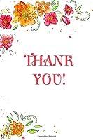Thank You: Christian Gratitude Journal: A Journal Ideal For Christian Women