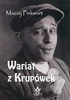 Wariat z Krupowek