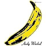 Velvet Underground & Nico [12 inch Analog]