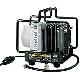 GSIクレオス Mr.リニアコンプレッサー L5 PS251