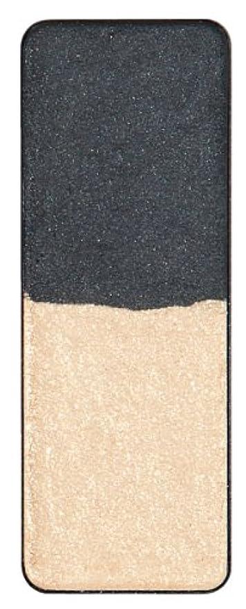 バッテリー溶接幻影ヴィザージュ ツインカラー 1002ストーンブラック/シャンパンゴールド