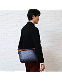 (タケオキクチ) TAKEO KIKUCHI 【 WEB限定 】 ちょうどいいショルダーバッグ [ メンズ バッグ 撥水 ショルダーバッグ ] G8705395