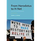 From Herodotus to H-Net: The Story of Historiography