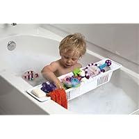 KidCo Bath Storage Basket 2 Pack by KidCo [並行輸入品]