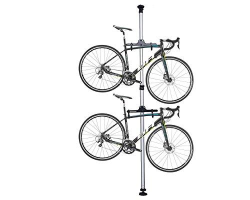 自転車スタンド (バイクタワー)