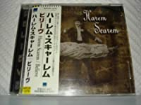 Believe by Harem Scarem (1997-05-25)