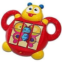 Kidz Delight Puzzle Bug by KIDZ DELIGHT