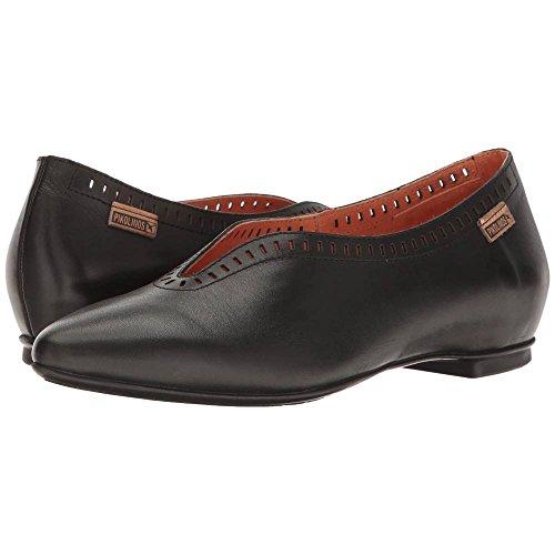 (ピコリノス) Pikolinos レディース シューズ・靴 スリッポン・フラット La W5L-5675 並行輸入品
