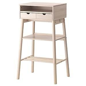 IKEA イケア KNOTTEN スタンディングデスク ? 003.209.16,00320916