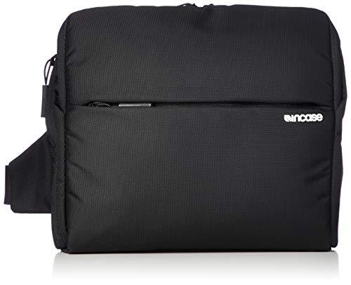 [インケース] Point and Shoot Field Bag Nylon (CL58066) Point and shoot camera, iPad, iPhone(正規代理店ギャランティーカード有) 37161033 ブラック