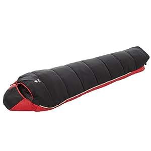 ロゴス 寝袋 ウルトラコンパクトアリーバ・−15[最低使用温度-15度] 72943040
