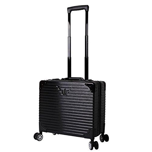 TABITORA(タビトラ) スーツケース 小型 超軽量 ア...