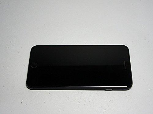 [해외]docomo 버전 iPhone 7 Plus 32GB 블랙 MNR92J | A 흰색 롬 Apple 5.5 인치/docomo version iPhone 7 Plus 32 GB Black MNR 92 J | A White Rom Apple 5.5 inch