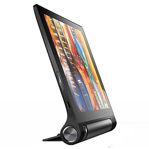 【SIMフリー】Lenovo YOGA Tab 3 8 WiF...
