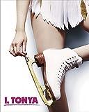 アイ、トーニャ 史上最大のスキャンダル[Blu-ray] 画像