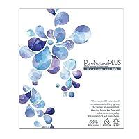 ピュアナチュラルプラス(PureNaturalPLUS) 30枚 【BC】8.6 【PWR】-6.50