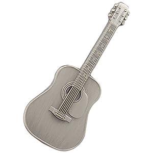 ナカノ スタンダードブローチ フォークギター ...の関連商品9