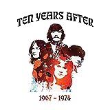 1967-1974 [10CD]