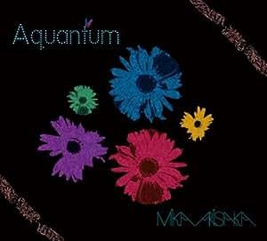 Aquantum
