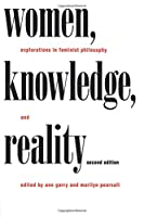 Women, Knowledge, and Reality (Place)