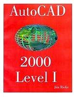 AutoCAD Level I [並行輸入品]