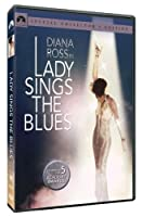 Lady Sings the Blues [DVD] [Import][PAL]