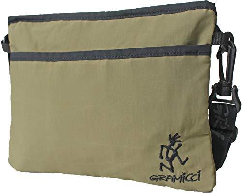 (グラミチ) GRAMICCI サコッシュ GRB-0021...