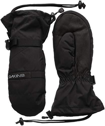 [ダカイン] [メンズ] ミトン 防水 (DK Dry 採用) [ AI237-736 / NOVA MITT ] 手袋 スノーボード