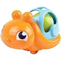 My Preciousベビー – Wobbling Snail