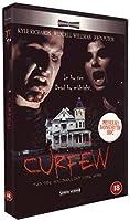 Curfew [DVD]