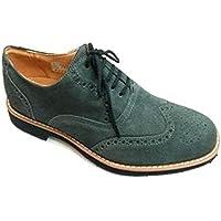 金谷製靴 KANEKA カネカ Rinescante Valentiano リナシャンテ バレンチノ 超撥水スエード 2233 本革 4E 日本製