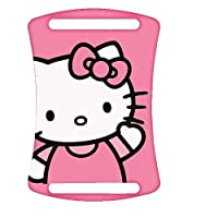Tabeo Hello Kitty Rubber Case by Toys R Us
