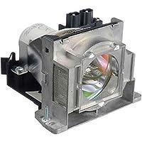 プロジェクター汎用交換用ランプユニットVLT-XD110LP FOR BOXLIGHT RAVENXB-000 / XD-680z+