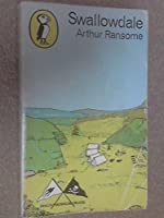 Swallowdale (Puffin Books)