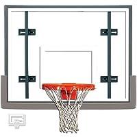 インドアSide Court Gymnasiumバスケットボールパッケージ