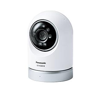 Panasonic ネットワークカメラ スマ@...の関連商品3