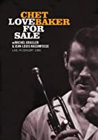 Love For Sale [DVD] [Import]